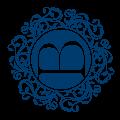 ミラクルバストアカデミー